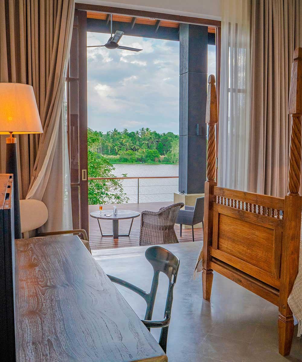 villathuya_Hotels_0